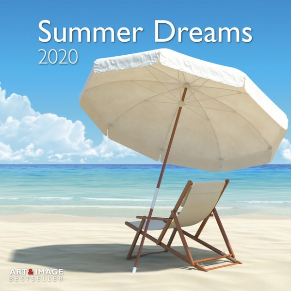 Summer Dreams 2020
